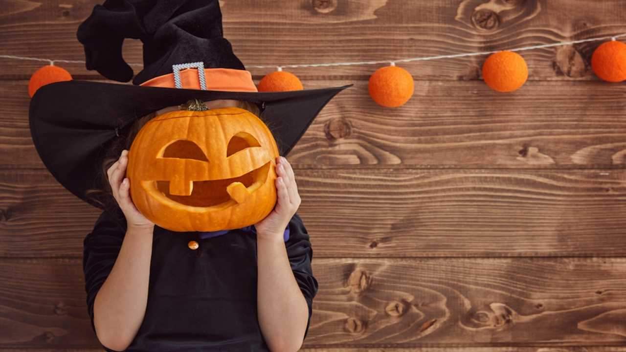 Simple-Physical-Literacy-how-to-make-Halloween-more-fun-for-kids